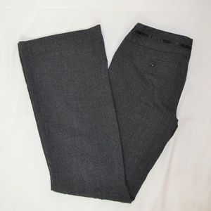 Forever 21 Gray Dress Pants